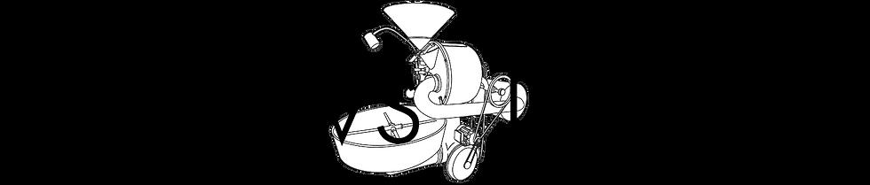 News letter logo.png