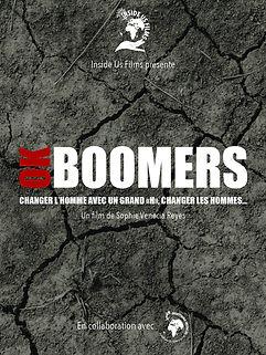 affiche-ok_boomers-1200x1600-COMPRESS.jp