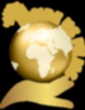 insideusfilms-logo-or.png