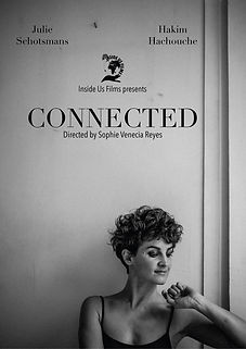 affiche-connected_A3.jpg