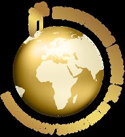 everythinginsideus-logo-or.png