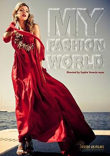 MY-FASHION-WORLD-AFFICHE.jpg