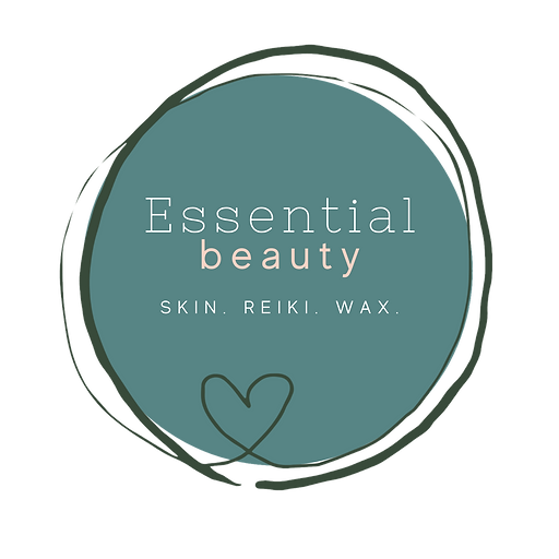 ***Essential Beauty FINAL Logo - blue.pn