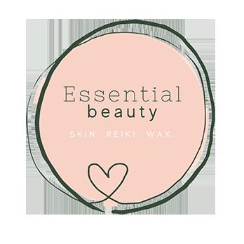 ***Essential Beauty FINAL Logo - pink.pn