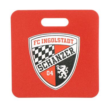 Werbesitzkissen FC Ingolstadt