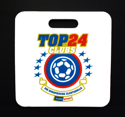 Werbesitzkissen Top24