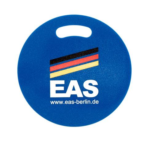 Werbesitzkissen EAS