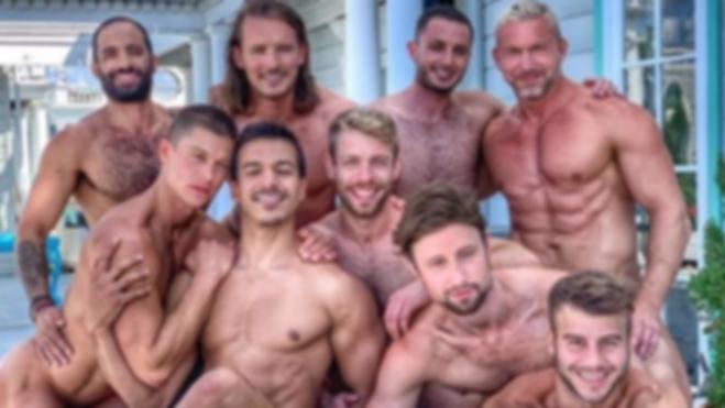 belvedere boys pool.png