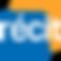 Copie de logo_recit_quadrichromie.png