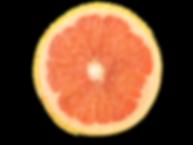 lemon-3.png