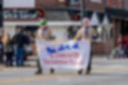 coatesville-christmas-parade.jpg