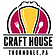 Craft House FB Image.png