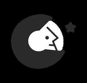 Logo_Capadócia_final-11.png