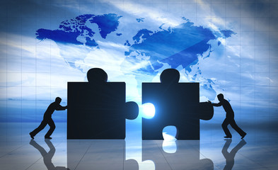 Stratexis_Mergers_and_acquisitions