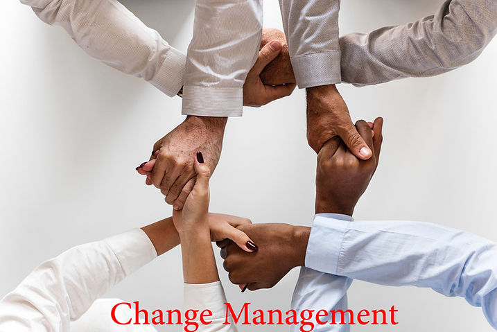 Change_management.jpg