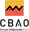 CBAO.png
