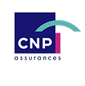 Business dev_insurance.png