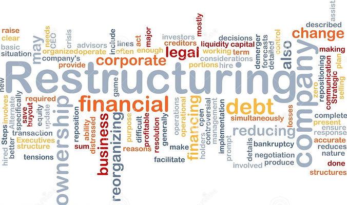 Restructuring.jpg