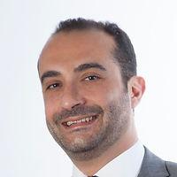 Stratexis - Nadim Samna - website.jpg