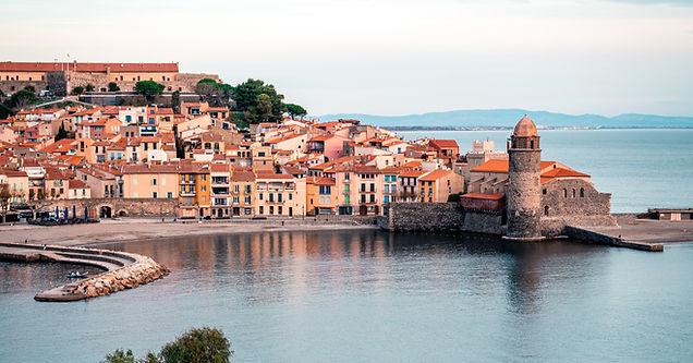 séminaire écoresponsable occitanie