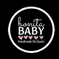 BonitaTrade_KPBB_logo (2)-01.png
