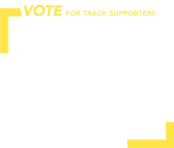 Protect-The-Race-Track-v3--Text-Graphic.