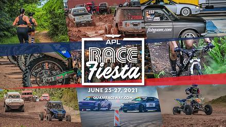 APL-Race-Fiesta-FB-Cover-v2.png