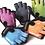 Thumbnail: DaddyLab Half-Gloves