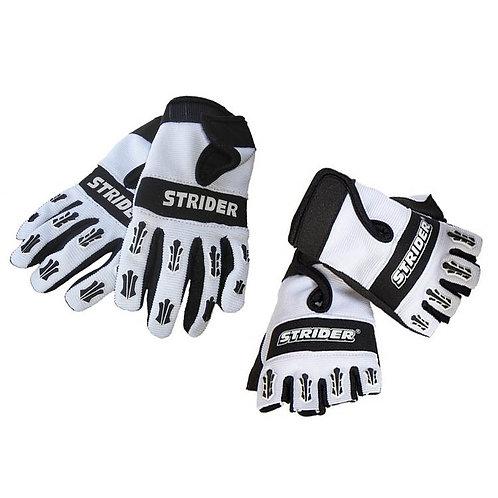 Strider Gloves