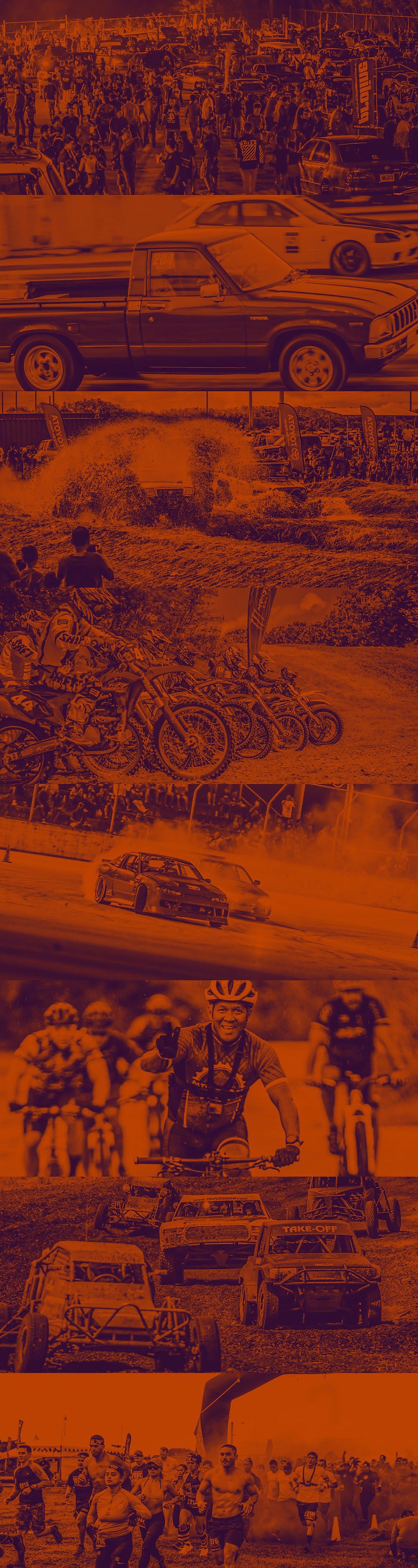 PTRT-Web-Background-v1.jpg