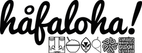 hafaloha Complete Logo.png