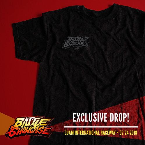 Battle Showcase II