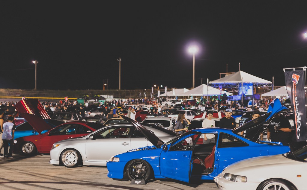 Offset Kings Guam 2014