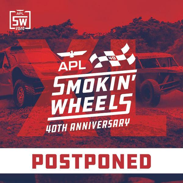 SW_Postponed_Graphics_IG.jpg