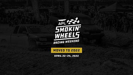 SW-2022-Announcement-FB-Cover-v1.jpg