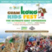 Guam-Koko-Kids-Fest-social-media.jpg