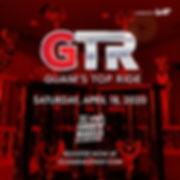 GTR-IGgraphic-v2-01.jpg