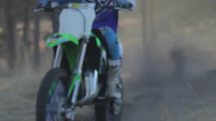 STRIDER Bikes Inventor's Story.mp4