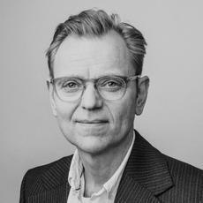 Tobias Kjellström