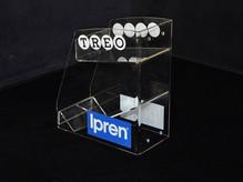 TREO/Ipren