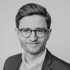 Linus Fröidstedt