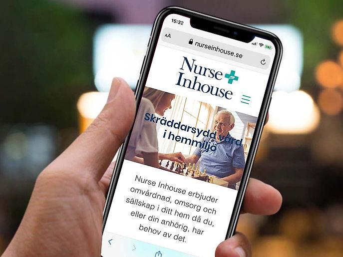 Nurse hand.jpg