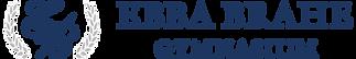 EB Logo gymnasium liggande S.png