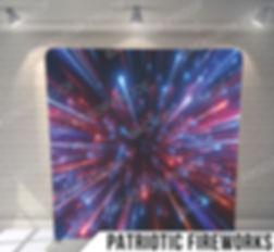 Pillow_PatrioticFireworks_G - Copy-X3.jp