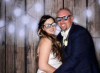 Photo Booth Rental Long Island, Photo Booth Long Island For Weddings, Sweet 16