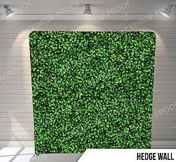 Pillow_HedgeWall_G-X3.jpg