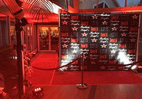 longisland,sweet16,redcarpet,step&repeat,luxuryevents,mitzvah,party,rental,event.prodction,wedding,engagement,sweetsixteen,celebration,newyork,ny,li,bride,