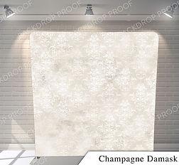 Pillow_ChampagneDamask_G-L.jpg