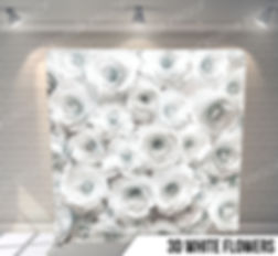Pillow_3DWhiteFlowers_G - Copy-X3.jpg