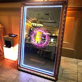 big-magic-mirror-4-500x500.jpeg
